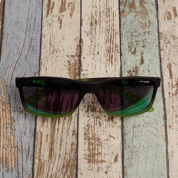 b4eb0c8d316d Arnette Other - Arnette 4185 Men s Sunglasses ERP320